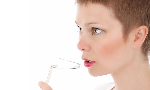 Myths About Drinking Water Busted