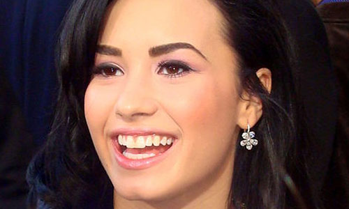 Things You Didn't Know About Demi Lovato