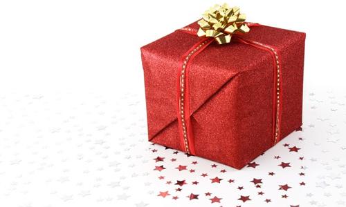 8 Homemade Christmas Gift Ideas