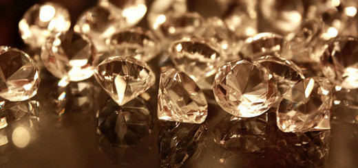 fun-facts-about-diamonds