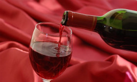 7 Fun Facts about Wine