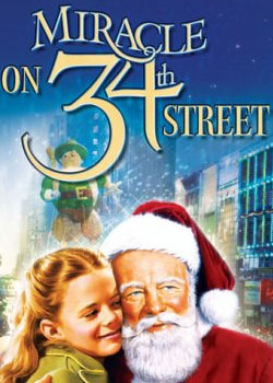 10 Most Popular Christmas Movies to Watch This Holiday Season