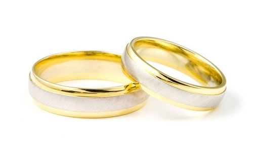 Reasons Why love is Important Before You Tie the Knot