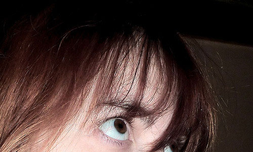 6 Ways to Decide Whether to Have Bangs or Not