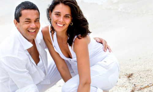 13 Super Tips to Make Your Relationship Rocking in 2013
