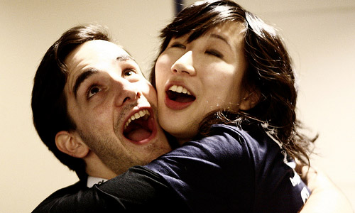 10 Annoying Things that Couples Do
