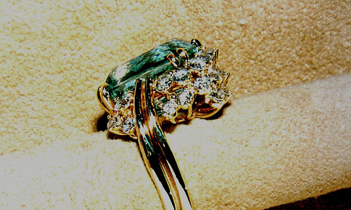 9 Fun Facts about the March Birthstone, Aquamarine