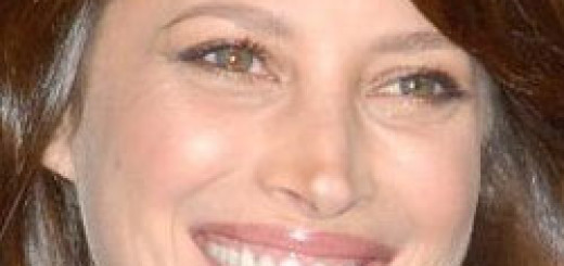 Christy Turlington (January 2)