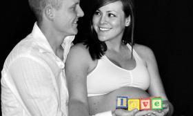 4 Interesting Ways to Announce Your Pregnancy