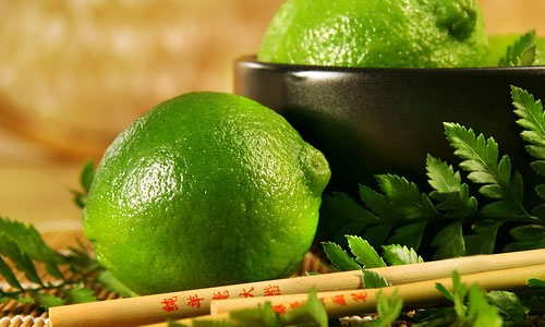 Tips on How to Detox at Home