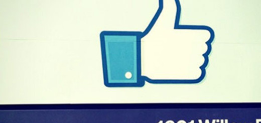 6 Ways to Get Likes on Facebook
