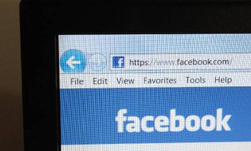 5 Ways to Overcome Facebook Addiction