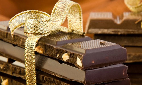 15 Reasons Why Chocolates are Better than Men