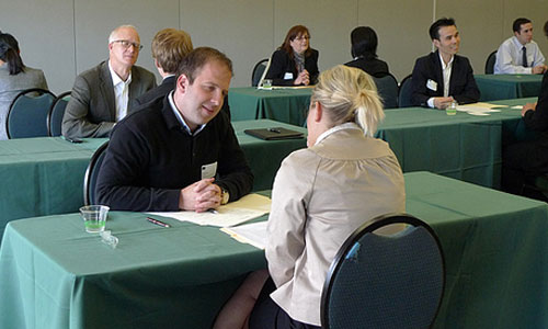 6 Common Mistakes to Avoid During Job Interviews