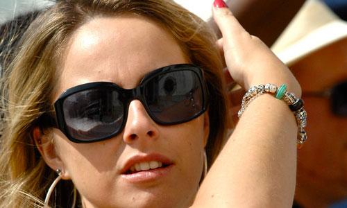 6 Reasons Why Men Like Confident Women