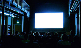 6 Reasons Why Women Love to Watch Scary Movies