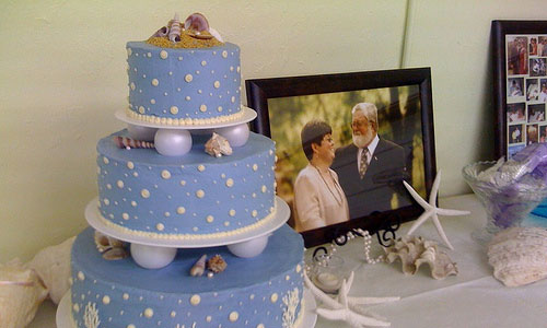 6 Things to Do for Your Parents Anniversary