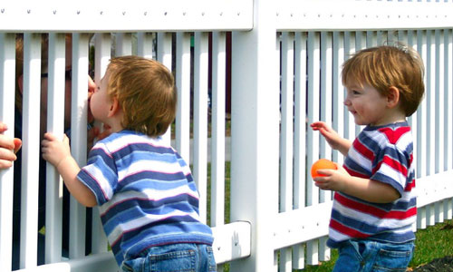 7 Effective Tips For Raising Twins