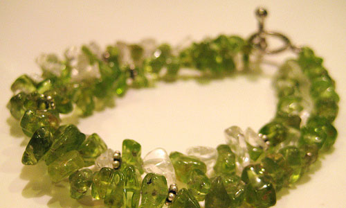 8 Fun Facts About The August Birthstone, Peridot