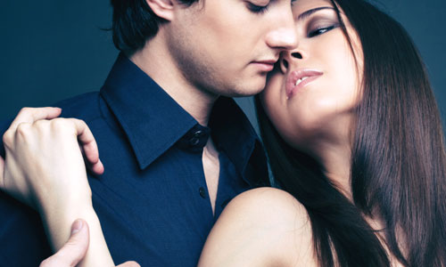 7 Signs You are On The Verge of an Affair