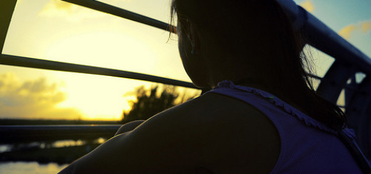 6 Benefits of Being Ugly