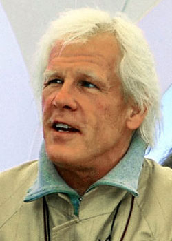 Nick Nolte (born on February 8)