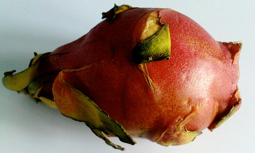 8 Rare Fruits You Must Try Out