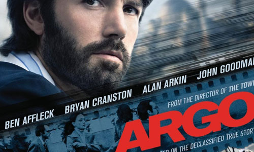 6 Reasons Why Argo Rightly Deserved The Best Picture Oscar