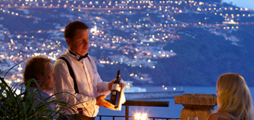 5 Romantic Dinner Date Ideas For Valentine's Day