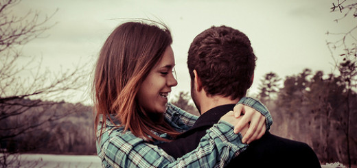 6 Sweet Things to Do to Brighten Your Boyfriend's Mood