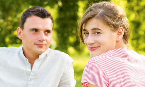 7 Tips to Reduce First Date Anxiety