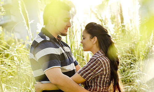 5 Ways to Know if You are Really in Love