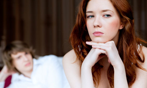 5 Minor Problems That May Lead to Divorce