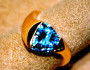 7 Fun Facts About the November Birthstone, Topaz
