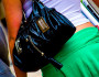 6 Health Hazards in Your Handbag