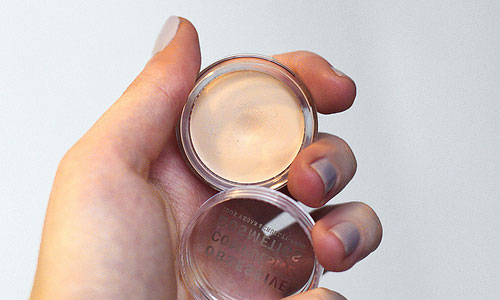 6 Tips to Keep in Mind While Using a Concealer