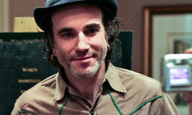 7 Best Movies of Daniel Day Lewis