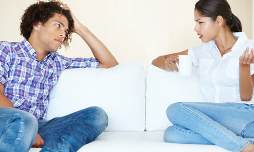 8 Common Mistakes Women Make in Marriage