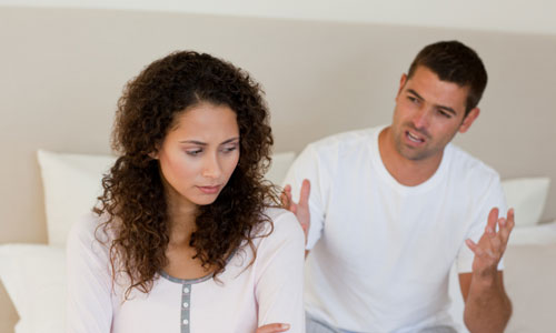 7 Common Reasons Why Marriages Fail