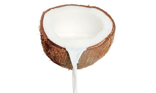 11 Health Benefits of Coconut Milk