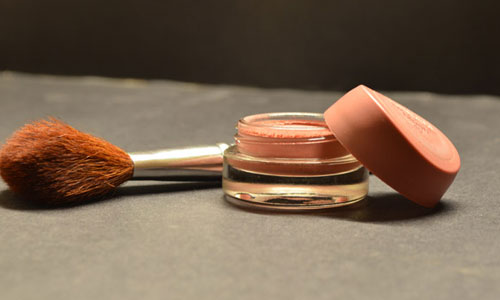 5 Reasons Why Women Should Support Cruelty Free Cosmetics