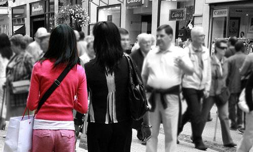 5 Signs You are a Compulsive Shopper