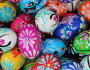 11 Things You Never Knew About Easter Eggs