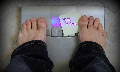 7 Things You Should Never Do to Lose Weight