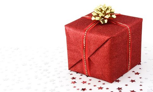 6 Tips to Develop The Art of Gifting