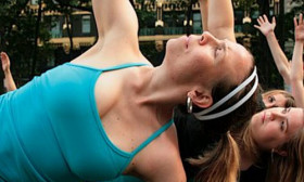 5 Tips to Maintain Your Hair During Workout