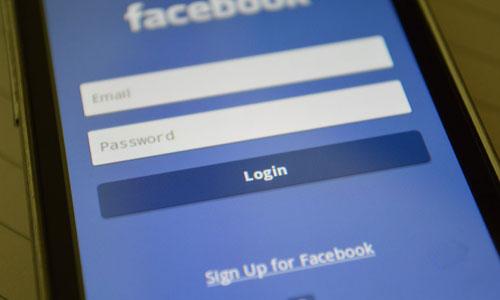 6 Ways How Facebook Can Strengthen Your Frienships
