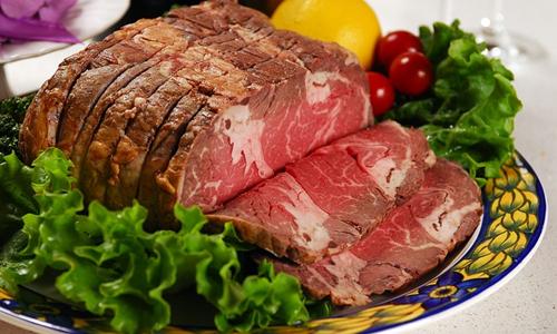 10 Disadvantages of a Low Carb Diet