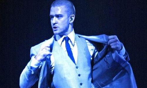 12 Interesting Facts About Justin Timberlake