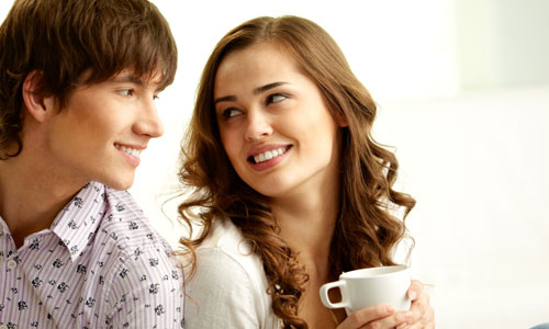 4 Signs You are Playing Mind Games With Your Partner